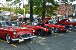 WEB Classic cars