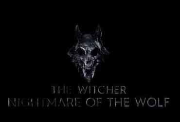 600x338netflix-in-witcher-animesi-nightmare-of-the-wolf-un-detaylari-belli