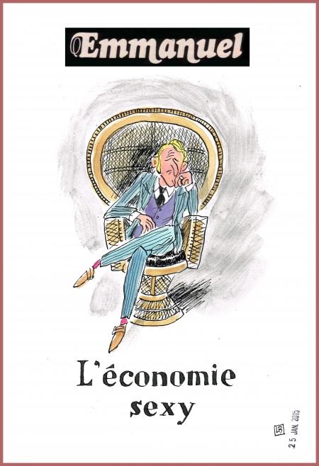 webzine,zébra,gratuit,bd,fanzine,bande-dessinée,caricature,emmanuel macron,emmanuelle,érotique,dessin,presse,satirique,editorial cartoon,lb