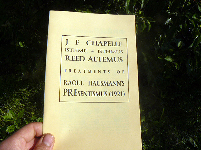 Reed Altemus
