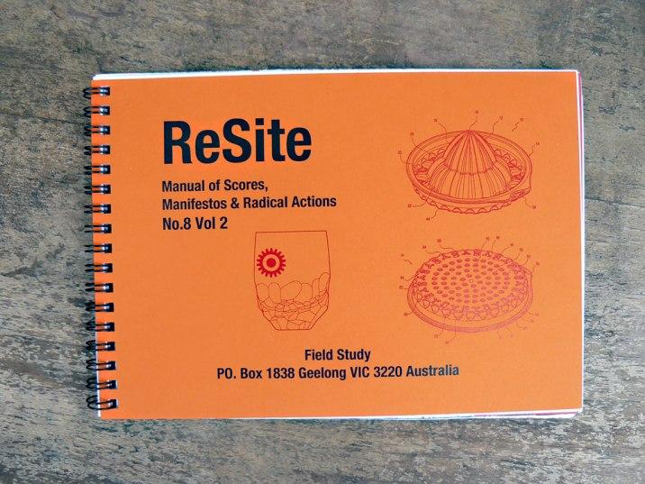resite8_01