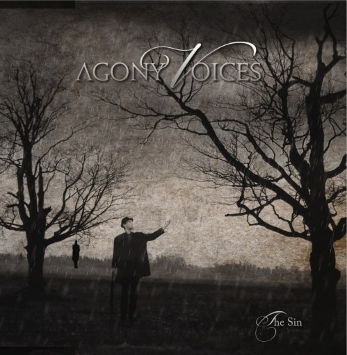 AgonyVoices-TheSin