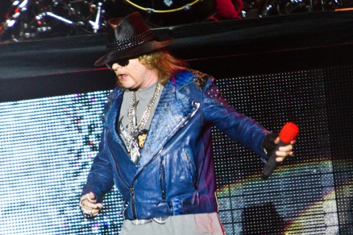 Guns N' Roses.by_Andre.Smirnoff@hotmail.co.uk_031