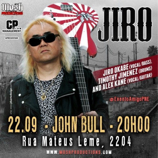 Jiro Okabi 2016.insta-small