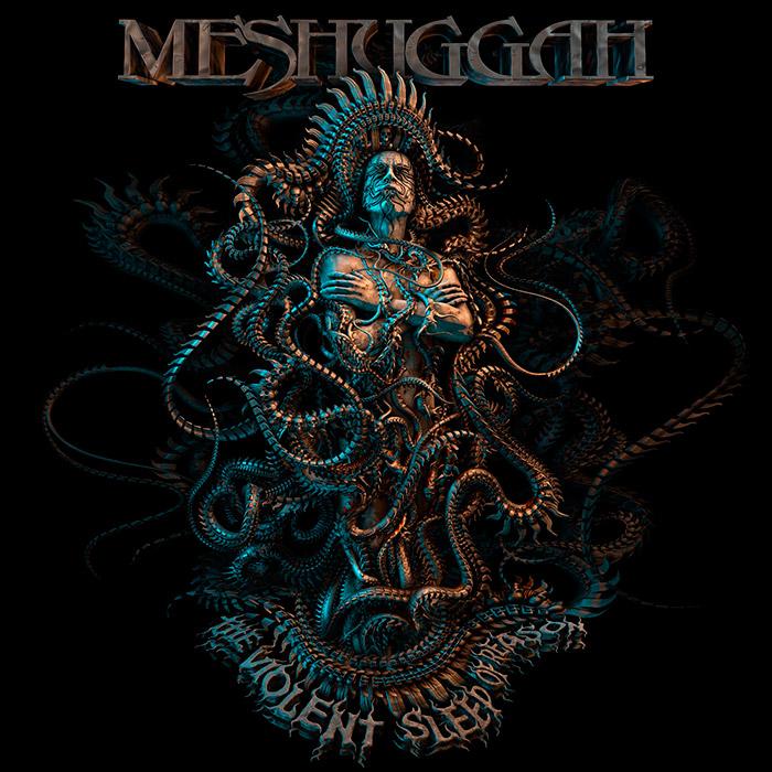 meshuggah2