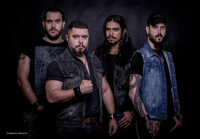 brutallian_band