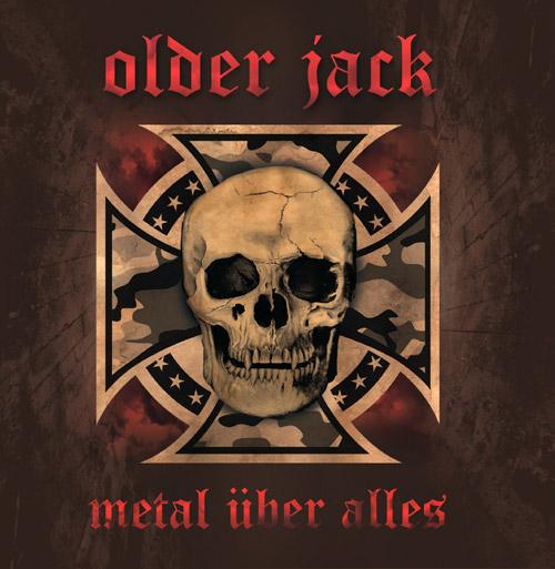 olderjack_cd