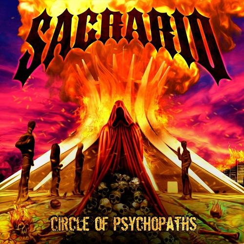 sacrario_cd
