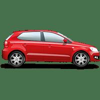 φθηνη ασφαλιση αυτοκινητου
