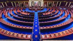U.S. House Of Representatives Passes Six Assurances Legislation