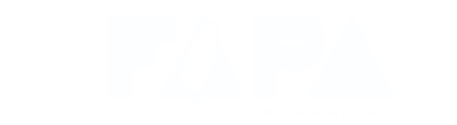 Formosan Association for Public Affairs