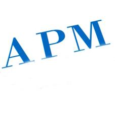 apm_editado-4