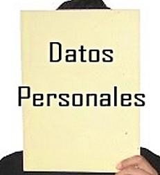datos-personales
