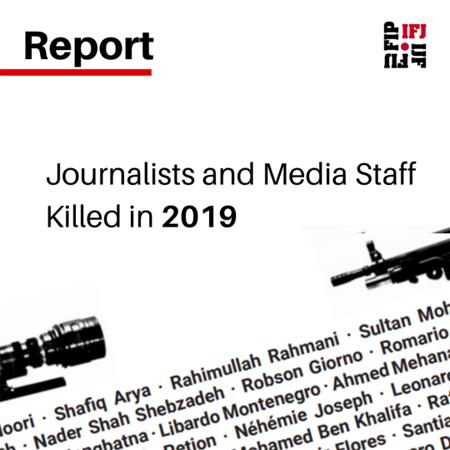 FIP informe copia