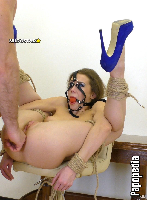 Miabandini69 Nude OnlyFans Leaks