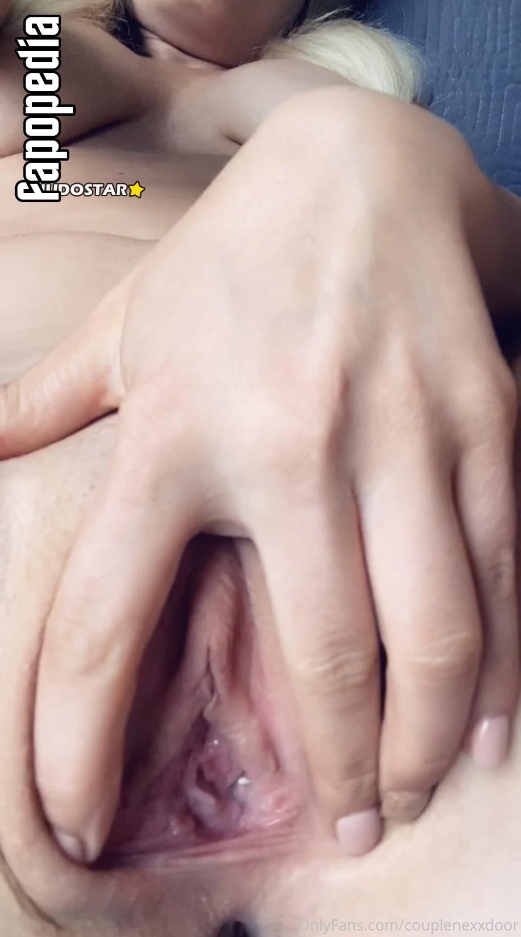 Xxvanessaxxof Nude OnlyFans Leaks
