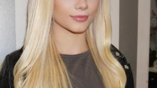 Elsa Jean Is Our Gorgeous starlet Of The Day