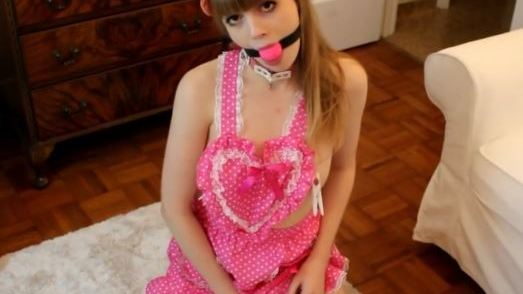 Dolly Leigh valentine