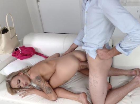 Emma Hix Sex