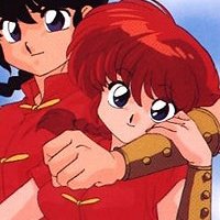 female_ranma