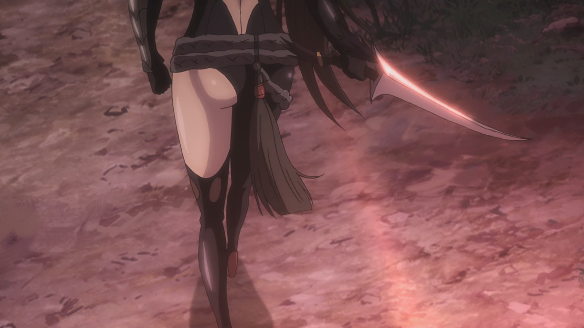 Blade and Soul - 12 (6)