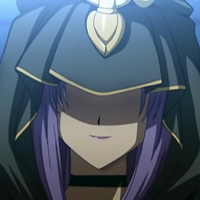 Caster_Fate-Stay-Night