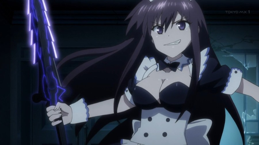 Absolute Duo - 03 (19)