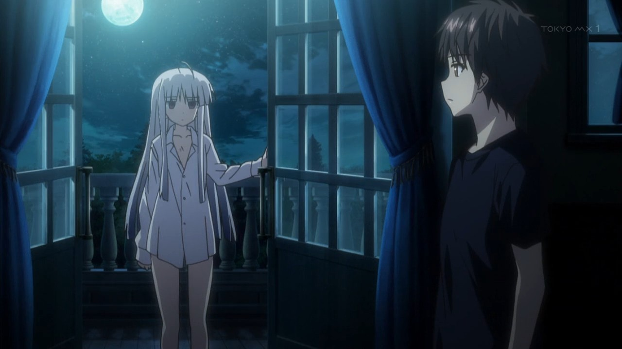 Absolute Duo - 03 (21)
