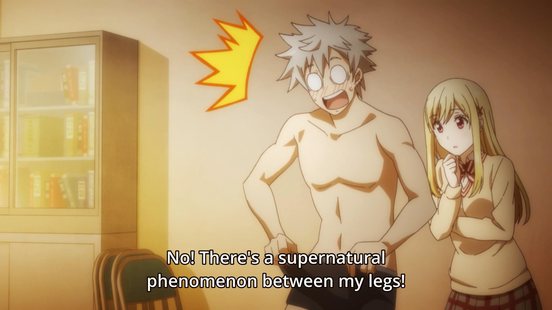 [HorribleSubs]_Yamada-kun_and_the_Seven_Witches_-_02_[1080p].mkv_snapshot_20.37_[2015.04.19_16.16.56]