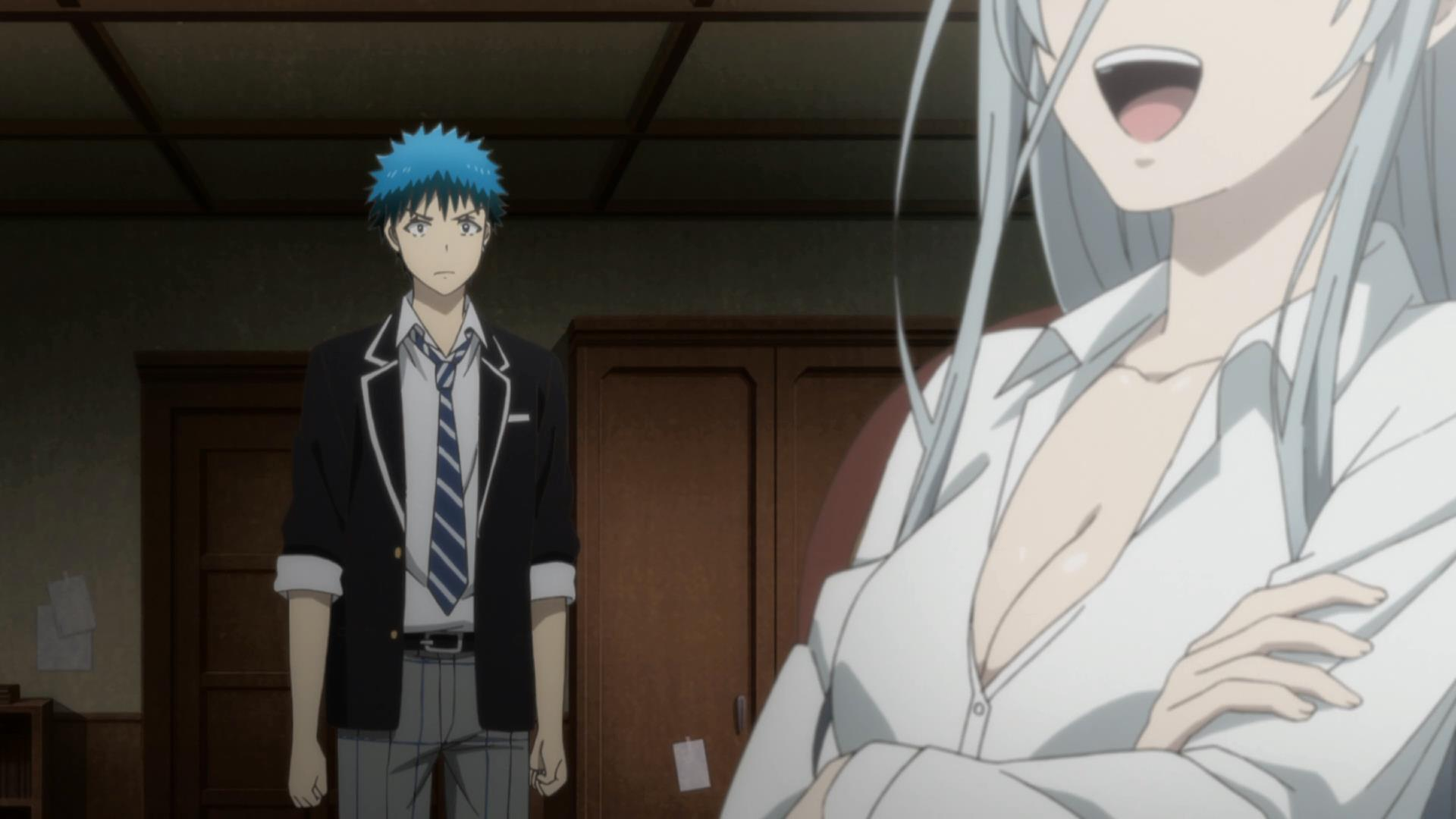 [HorribleSubs] Yamada-kun and the Seven Witches - 12 [1080p].mkv_snapshot_02.27_[2015.06.28_14.41.32]
