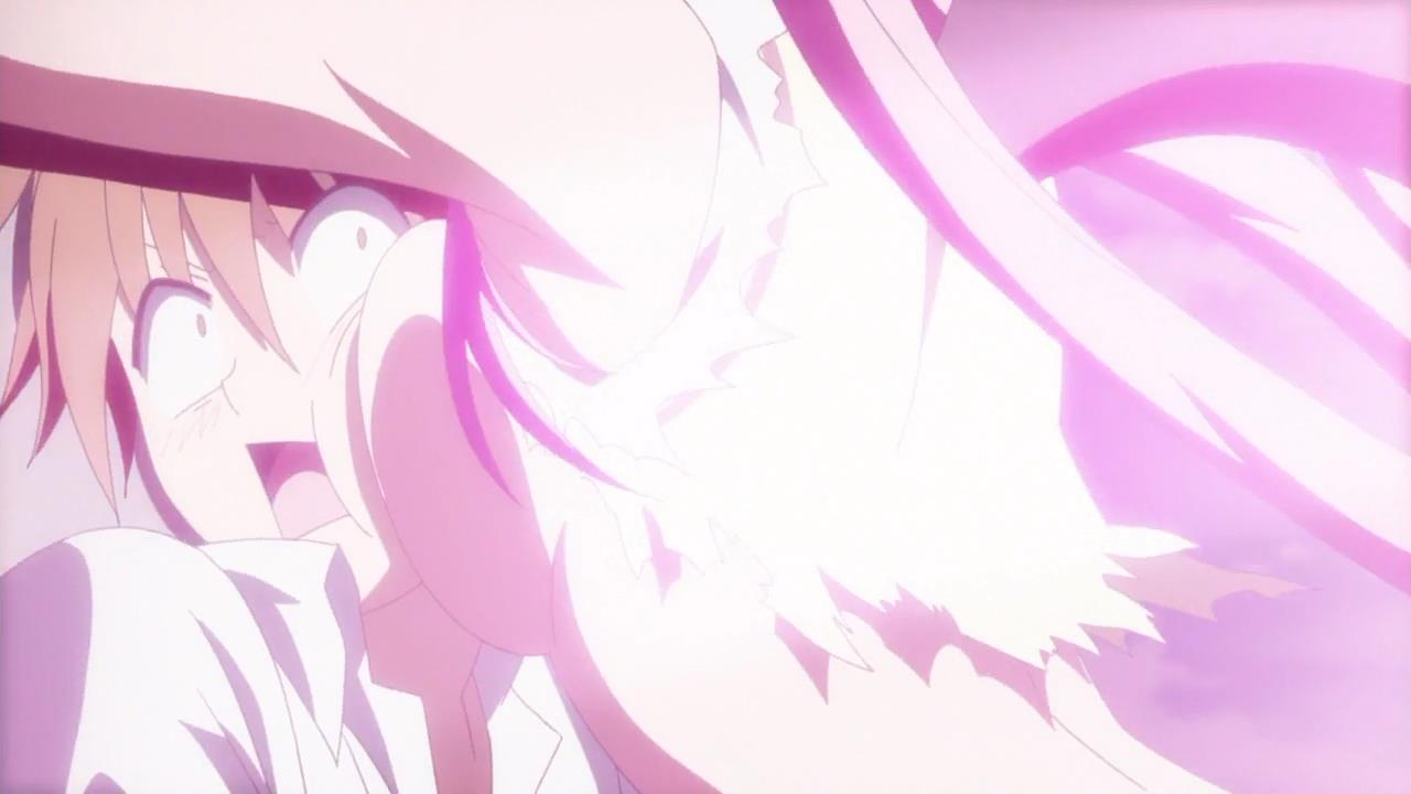 [Ohys-Raws] To Love-Ru Trouble - Darkness 2nd - 13v2 (BS11 1280x720 x264 AAC).mp4_snapshot_09.04_[2015.10.28_18.14.57]