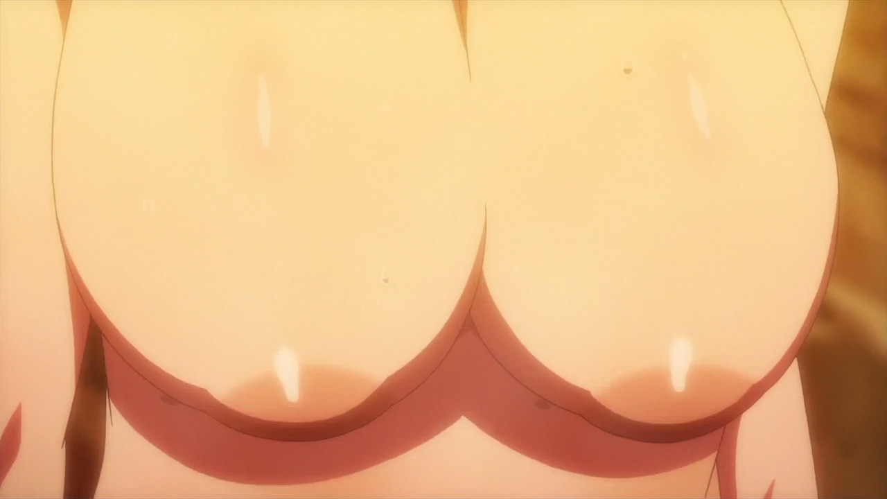 [Ohys-Raws] Valkyrie Drive Mermaid - 04 (AT-X 1280x720 x264 AAC).mp4_snapshot_10.43_[2015.10.31_12.17.47]