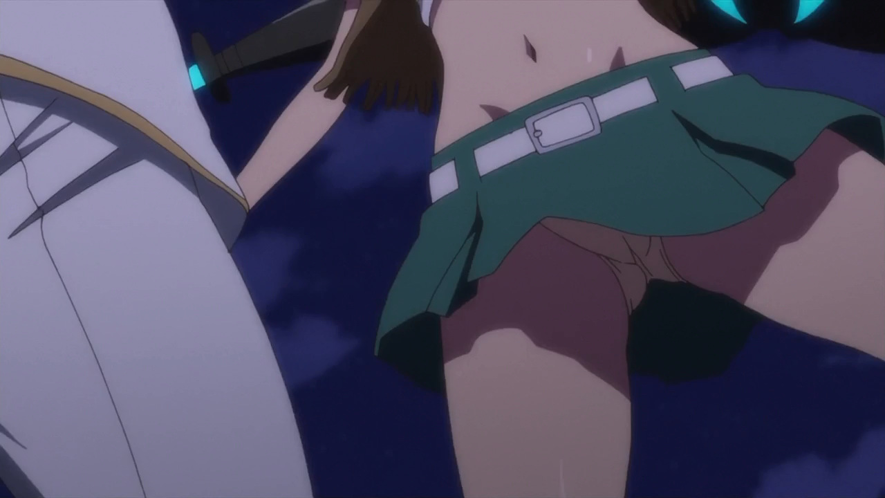 [Ohys-Raws] Valkyrie Drive Mermaid - 12 END (AT-X 1280x720 x264 AAC).mp4_snapshot_08.30_[2015.12.26_11.37.01]