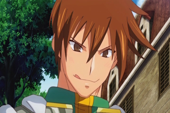 Rance 01 Hikari o Motomete The Animation 40