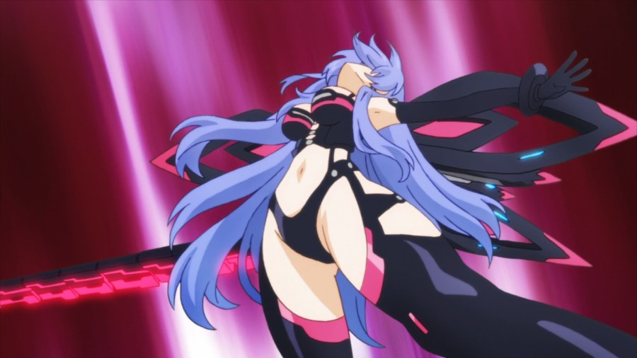 [WFS] Choujigen Game Neptune The Animation - 10 [BD1080p][2EBA8FC0].mkv_snapshot_15.15_[2016.06.18_21.53.04]