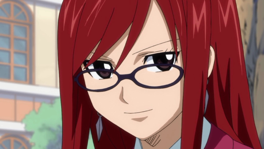 fairy tail ova 02 img 10 snap