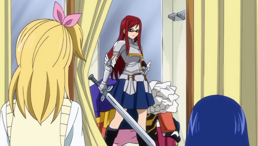 fairy tail ova 02 img 16 snap