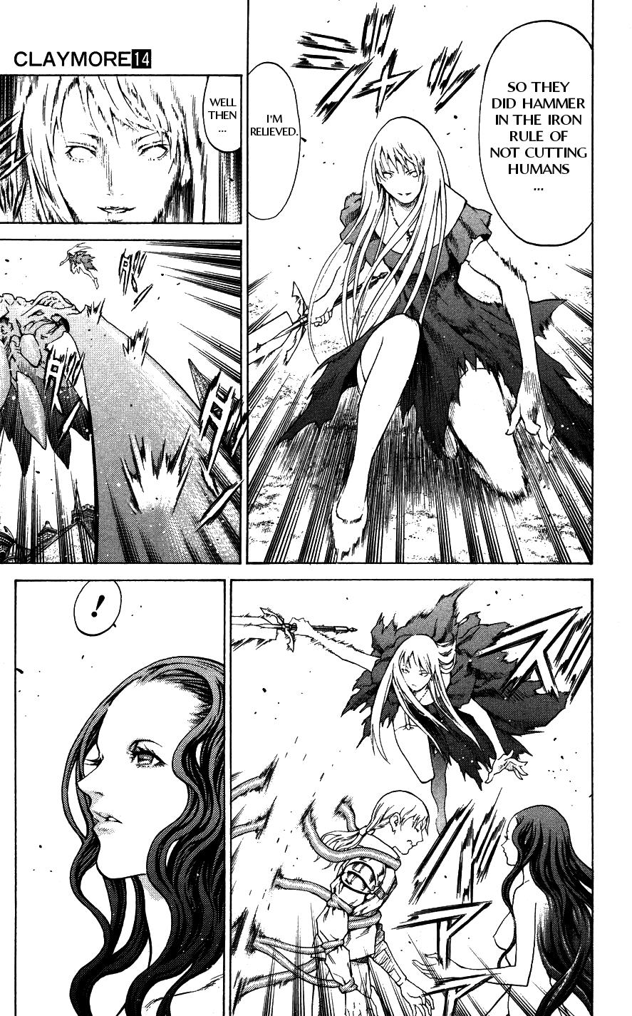 claymore-vol-15-13