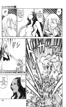 claymore-vol-15-19