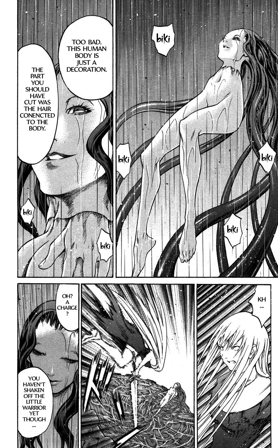 claymore-vol-15-28