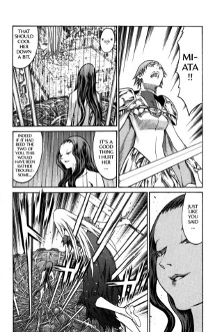 claymore-vol-15-36
