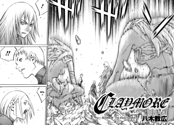 claymore-vol-16-4