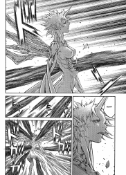 claymore-vol-19-18