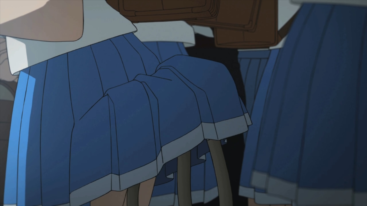 horriblesubs-flip-flappers-02-720p-mkv_snapshot_00-50_2016-10-13_10-06-57