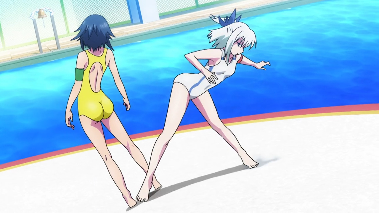 horriblesubs-keijo-04-720p-mkv_snapshot_01-01_2016-10-27_12-21-27