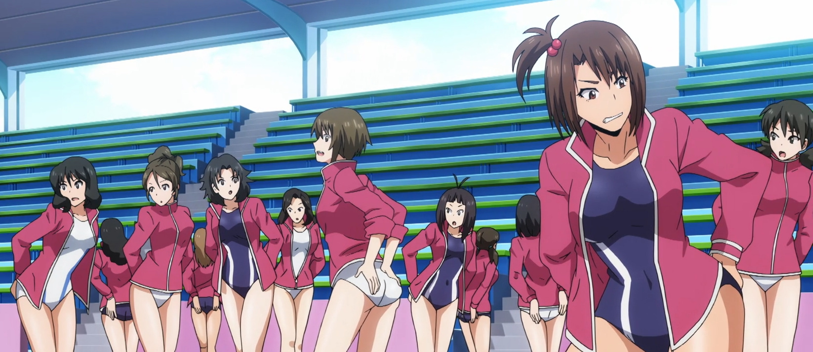 horriblesubs-keijo-04-720p-mkv_snapshot_18-41_2016-10-27_13-48-25_stitch