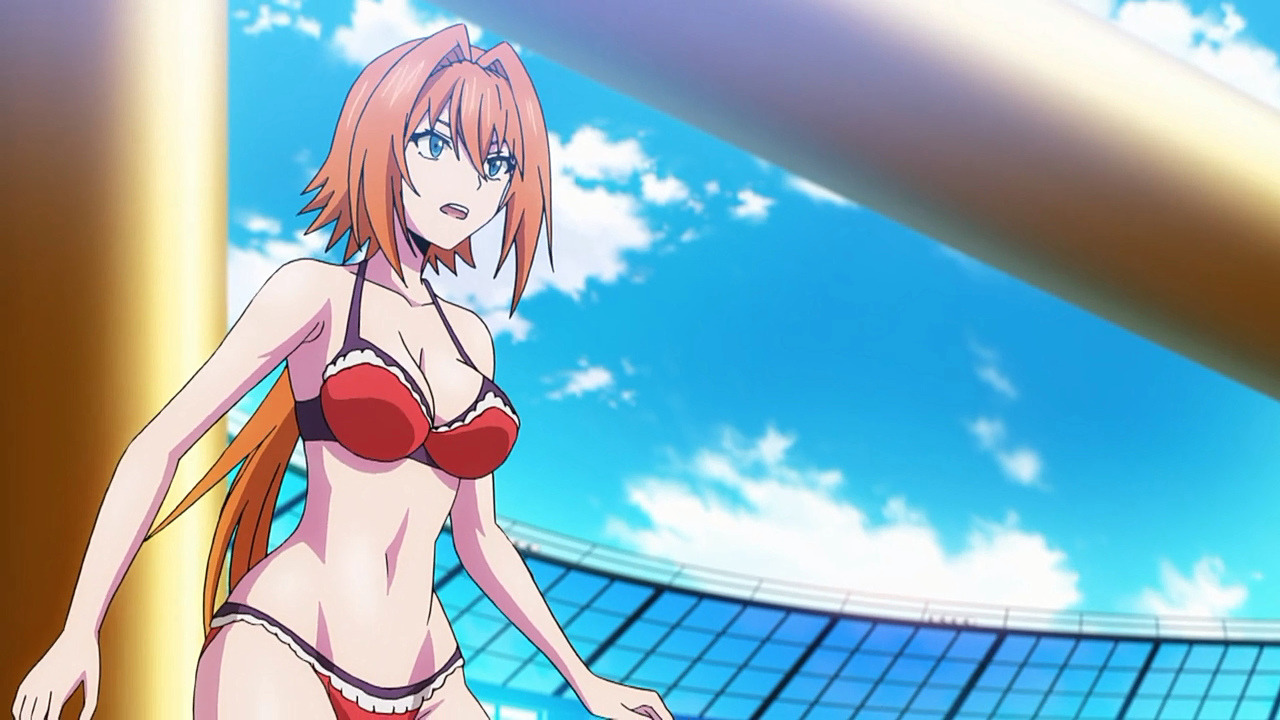horriblesubs-keijo-08-720p-mkv_002153-363