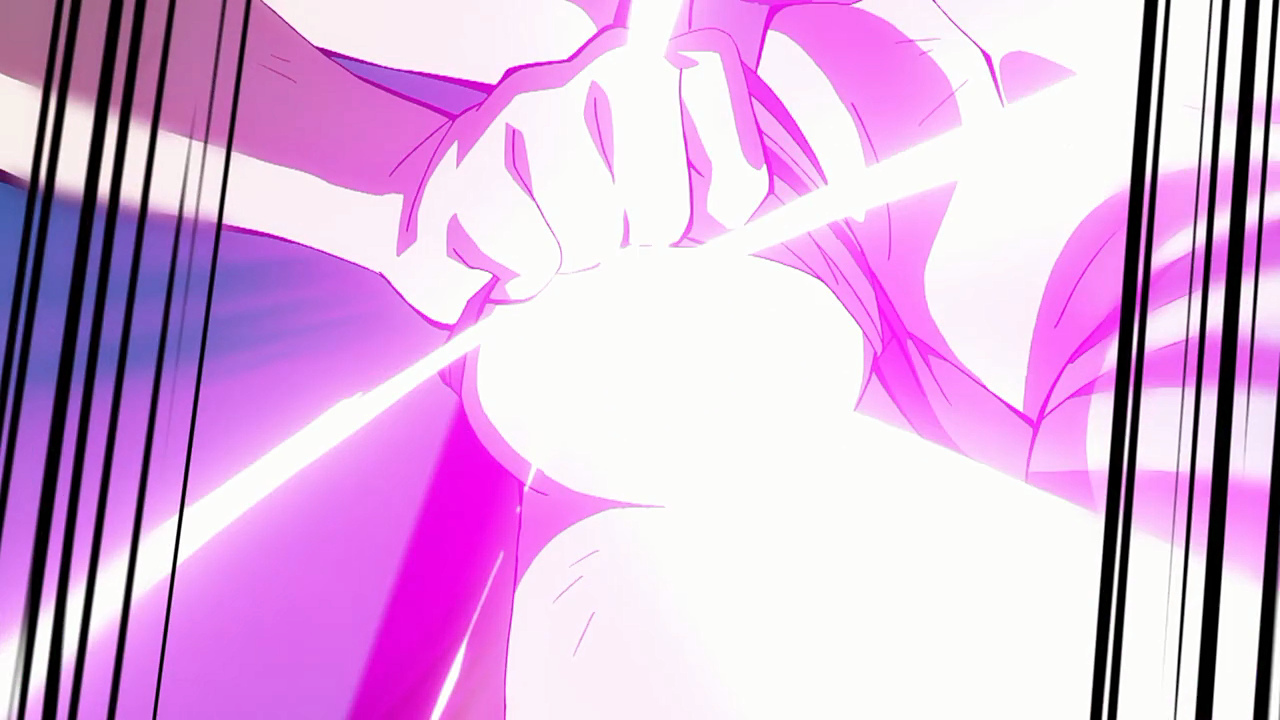 horriblesubs-keijo-08-720p-mkv_002159-901