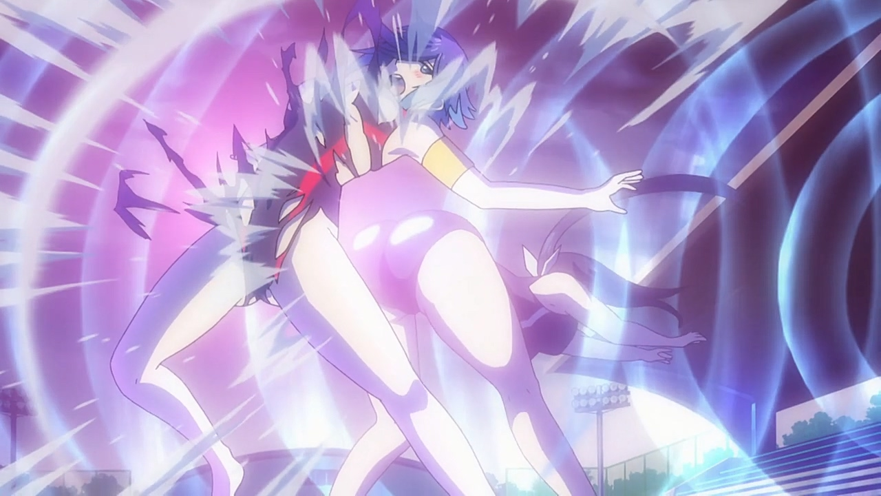 horriblesubs_keijo_-_05_720p-mkv_001502-192