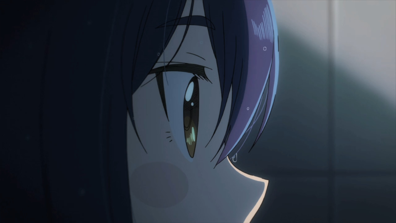 horriblesubs-flip-flappers-08-720p-mkv_snapshot_23-24_2016-11-24_09-06-13